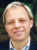 Dr. Hans Greuel